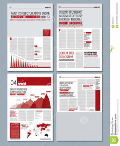 modern-design-newspaper-graphical-layout-red-template-59047274